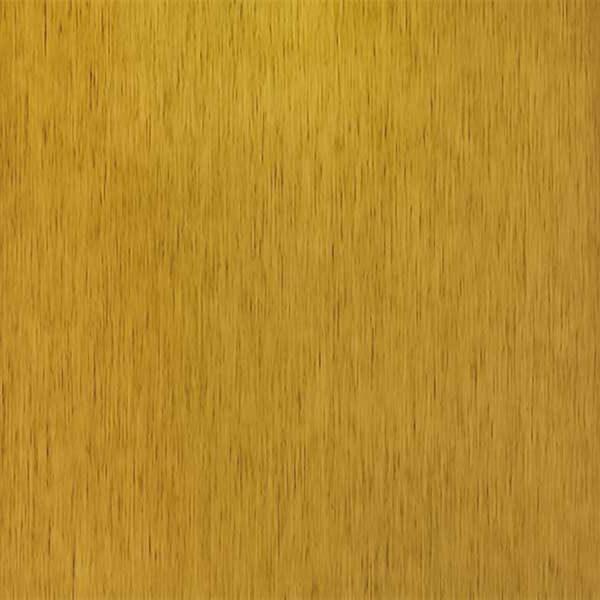 Chapa acero inoxidable color ColourTex Gold-Satin