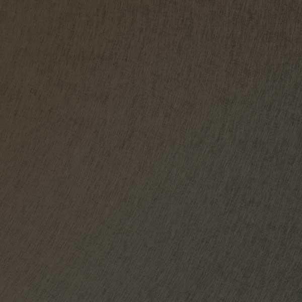 Chapa acero inoxidable coloreada T22-Onyx-Black-Vortex