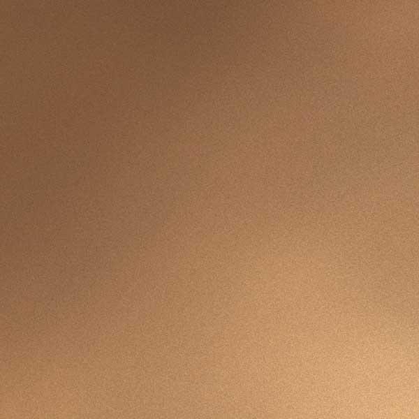 Chapa acero inoxidable coloreada T22-Prestige-Rosy-Gold-Granex