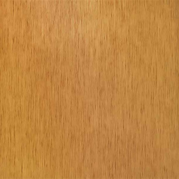 Plancha acero inoxidable coloreada ColourTex Bronze-Satin