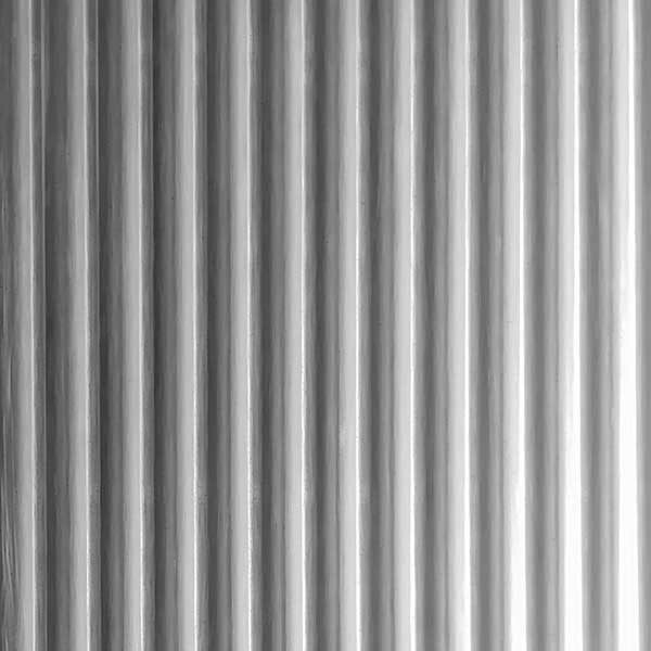 Plancha acero inoxidable textura Cambridge